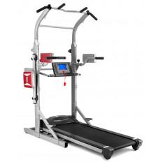 Maszyna BH Fitness CARDIO TOWER F2W