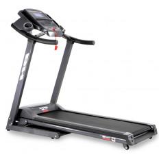 Bieżnia BH Fitness Pioneer R2
