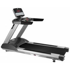 Bieżnia BH Fitness G660 LK6600 LED