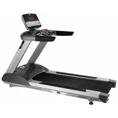Bieżnia BH Fitness G680 LK6800 LED