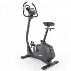 KETTLER Rower magnetyczny GIRO C3