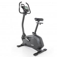 KETTLER Rower magnetyczny GIRO S3