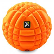 Piłka do masażu GRID Ball TRIGGER POINT