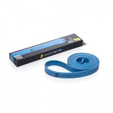 Guma Powerband ciężka - LET'S BANDS (niebieska)