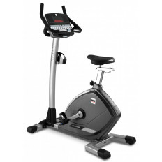 Rower pionowy LK7200 BH Fitness