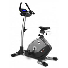Rower magnetyczny BH Fitness TFB Dual