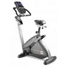 Rower magnetyczny BH Fitness Carbon Bike dual
