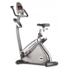 Rower magnetyczny BH Fitness Carbon Bike Generator