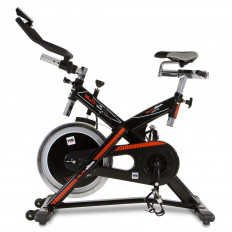 Rower spiningowy BH Fitness SB 2.6