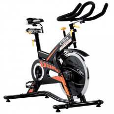 Rower spiningowy BH Fitness Duke