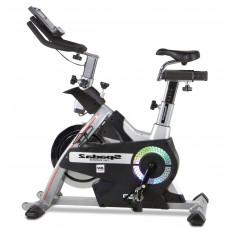 Rower spiningowy BH Fitness I.SPADA II BLUETOOTH