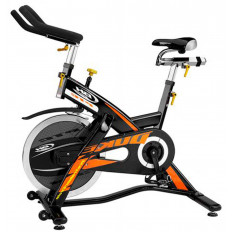 Rower spiningowy BH Fitness LK Line Duke Series