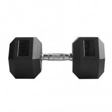 Hantla HEX 30 kg THORN+FIT
