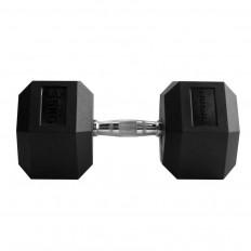 Hantla HEX 35 kg THORN+FIT