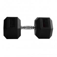 Hantla HEX 40 kg THORN+FIT
