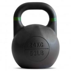 Hantla Kettlebell zawodnicza 24 kg THORN+FIT