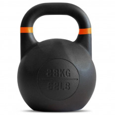 Hantla Kettlebell zawodnicza 28 kg THORN+FIT