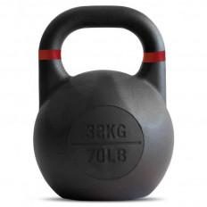 Hantla Kettlebell zawodnicza 32 kg THORN+FIT