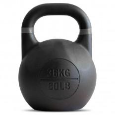 Hantla Kettlebell zawodnicza 36 kg THORN+FIT