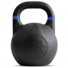 Hantla Kettlebell zawodnicza 44 kg THORN+FIT
