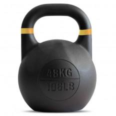 Hantla Kettlebell zawodnicza 48 kg THORN+FIT