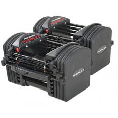 Hantle Pro EXP Stage 1 PowerBlock 1-23 Kg