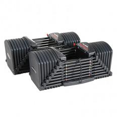 Hantle Pro EXP Stage 3 PowerBlock 1-41 kg