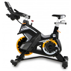 Rower Spiningowy BH Fitness SUPERDUKE POWER
