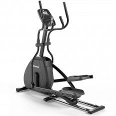 Orbitrek magnetyczny Horizon Fitness ANDES 2.0