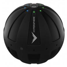 Piłka wibracyjna Hypersphere Mini HYPERICE