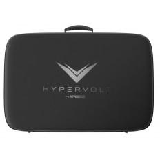 Walizka do urządzenia Hypervolt HYPERICE