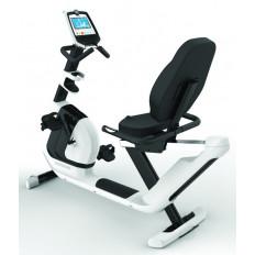Rower poziomy Horizon Fitness Comfort Ri VIEWFIT