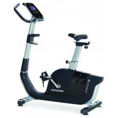 Rower magnetyczny Horizon Fitness Comfort 7i VIEWFIT