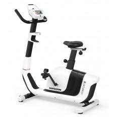 Rower treningowy Horizon Fitness Comfort 3