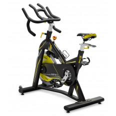 Rower Spiningowy Horizon Fitness GR6