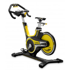 Rower Spiningowy Horizon Fitness GR7 Viewfit