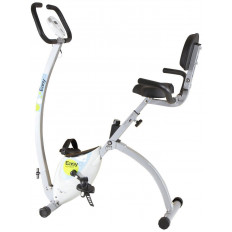 Rower składany BH Fitness Easy C YFAX92