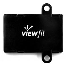 Moduł Wifi do bieżni Citta TT5.0 Horizon Fitness