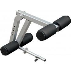 Przyrząd do ćwiczenia mięśni nóg IF-LEGA IMPULSE