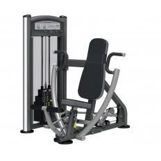 Maszyna do wyciskania IT9301 IMPULSE (275 lbs)