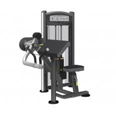 Przyrząd do ćwiczenia mięśni ramion IT9303 IMPULSE (200 LBS)