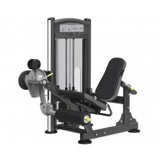 Przyrząd do ćwiczenia mięśni nóg IT9305 IMPULSE (275 LBS)