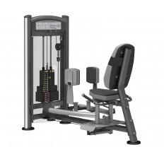 Maszyna do mięśni przywodzicieli IT9308 IMPULSE (200 lbs)