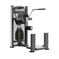 Maszyna TOTAL HIP IT-9309 IMPULSE (200 lbs)