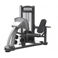 Maszyna do wyciskania siedząc LEG PRESS IT9310 IMPULSE (300 lbs)