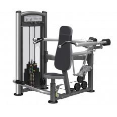 Maszyna do wyciskania IT9312 IMPULSE (275 lbs)