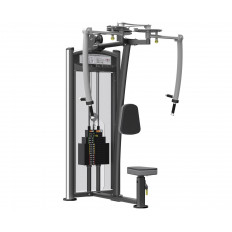 Maszyna PEC FLY/REAR DELT IT9315 IMPULSE (200 lbs)
