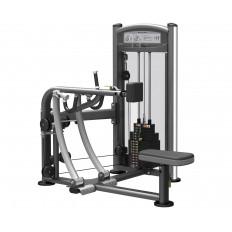 Maszyna do wiosłowania IT9319 IMPULSE (200 lbs)