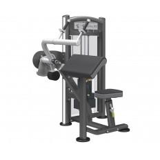Maszyna do mięśni ramion IT9323 IMPULSE (200 lbs)