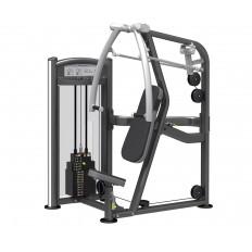 Maszyna do wyciskania IT9331 IMPULSE (200 lbs)